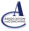 Phil Badley is an associate of the Association for Coaching